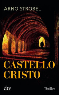 http://tiergeschichten.files.wordpress.com/2009/09/castello-cover.jpg