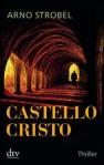 Castello-Cover